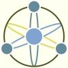 Логотип формата atom
