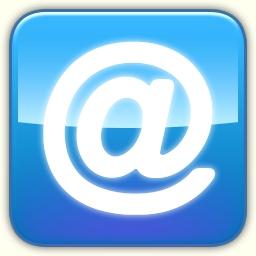 php скрипт отправка почты: