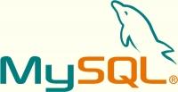 лого MySQL