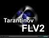 TarantinovFLV2