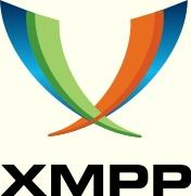 xmpp jabber