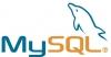 MySQL лого