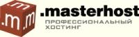 masterhost